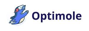 Optimole image and video optimization WordPress plugin